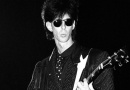 The Cars founder and lead singer Ric Ocasek turns 75