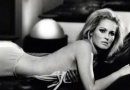 60's sex symbol Ursula Andress turns 83
