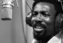 The influential Wilson Pickett was born on this day in 1941
