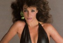 80's sex symbol Kelly LeBrock turns 59 today