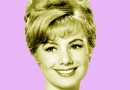Actress Shirley Jones turns 86 today