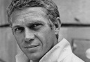 Steve McQueen was born on this day in 1930