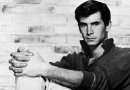 Remembering actor Anthony Perkins