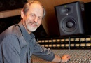 The legendary and impressive Rock producer and engineer Eddie Kramer turns 77