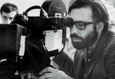 On Francis Ford Coppola's 80th birthday, check out his Top 5 films