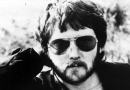 Gerry Rafferty was born 72 years ago today