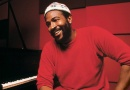 The Prince Of Soul, Marvin Gaye was born on this day in 1939