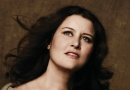 Singer-songwriter Paula Cole turns 52 today