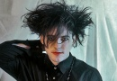 The Cure's Robert Smith turns 60 today
