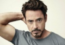 Robert Downey Jr. turns 55 today