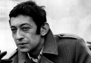 Serge Gainsbourg: A Life Dedicated to Music, Poetry, Art, Women and Controversy
