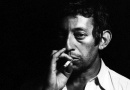In his own words: 15 Quotes by Serge Gainsbourg