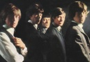 Revisiting The Rolling Stones 1964 debut album, that marked the beginning of their amazing journey