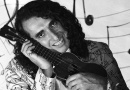 The peculiar Tiny Tim was born 89 years ago today