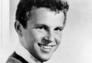 "The ""Polish Prince"" Bobby Vinton was born on this day in 1935"