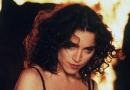 """Madonna peaks to No.1 in 1989 with her controversial song """"Like A Prayer"""""""