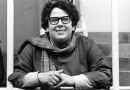 Mark Volman of The Turtles turns 72 today