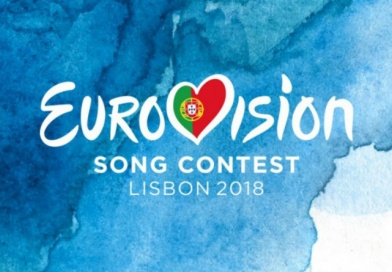 Eurovision Song Contest 10 Best Winning Songs Of All Time