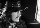 The legendary Led Zeppelin drummer John Bonham was born on this day in 1948