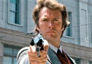 On his 90th birthday, check out the Top 5 Clint Eastwood films