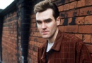 The Top 10 Morrissey songs