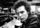 The Legend Of Sid Vicious: Live Fast, Die Young