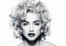 """On this day in 1990 Madonna """"Vogue"""" to No.1 at the U.S Hot 100"""