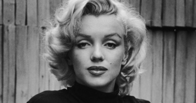25 Quotes by one of the most famous women of the twentieth century Marilyn Monroe