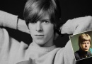The Baroque Pop of David Bowie's 1967 debut album