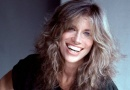 Singer-songwriter Carly Simon turns 74 today