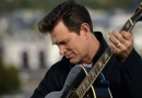 Chris Isaak turns 63 today
