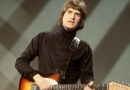 The Kinks' Ray Davies turns 75