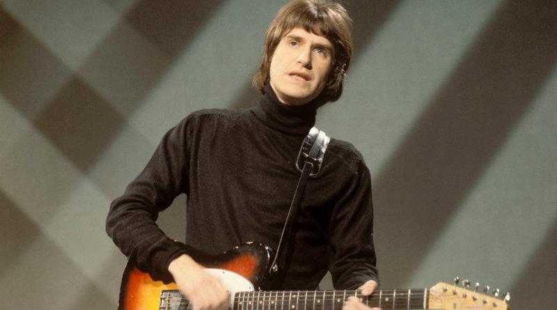The Kinks' Ray Davies turns 76 | Pop Expresso