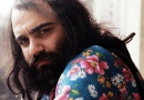 The unique Greek singer and performer Demis Roussos was born on this day in 1946