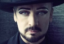 Celebrate the Pop icon Boy George anniversary with Top 10 Culture Club songs