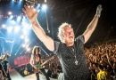 Aerosmith founding member and drummer Joey Kramer turns 68 today