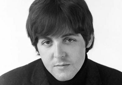 The Paul McCartney Top 15 Songs