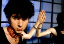 Soft Cell singer Marc Almond turns 63