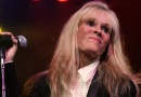 Kim Carnes turns 74 today