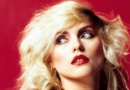 The Top 10 Blondie songs on the iconic Debbie Harry birthday