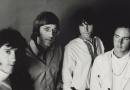 "The Doors hit No.1 for the first time with ""Light My Fire"" in 1967"