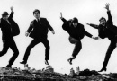 "The Beatles debut movie ""A Hard Day's Night"" premiered on this day in 1964"