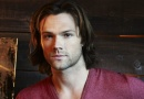 "The ""Supernatural"" star Jared Padalecki turns 37 today"