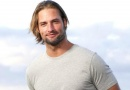 Actor and model Josh Holloway turns 50 today