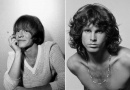 July 3, 1969 – July 3, 1971: A dark circle on Rock history that begun with Brian Jones and ended with Jim Morrison