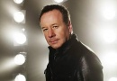 The Scottish singer Jim Kerr turns 61 today