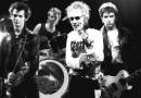 """The day the Sex Pistols tricked the BBC when they performed """"Pretty Vacant"""" at the Top Of The Pops"""