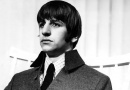 Ringo Starr is 79 today and we look back at the 11 Beatles songs where he sung lead