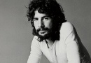 Cat Stevens turns 71