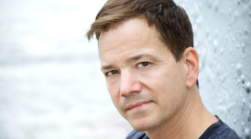 Actor Frank Whaley turns 56 today